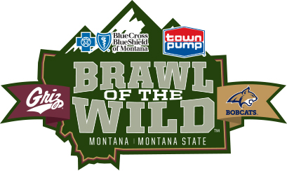 Congrats to our student-athletes for wrapping up the inaugural Brawl of the Wild year-long competition.