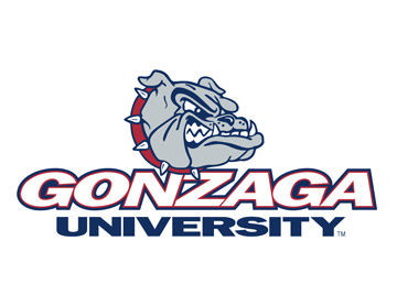 Gonzaga makes my Final Four.
